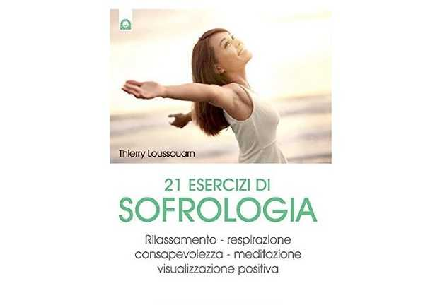 Sofrologia: significato