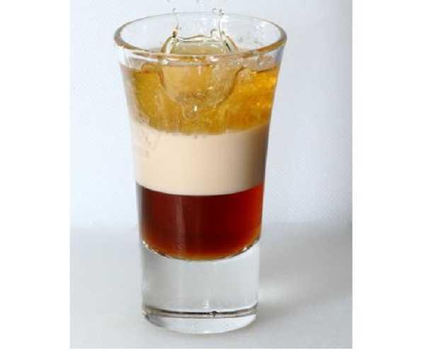 Alcol etilico alimentare