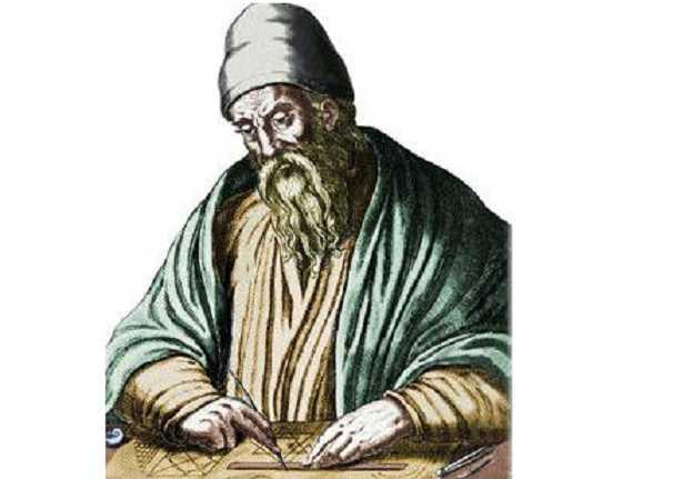 Algoritmo di Euclide: informatica