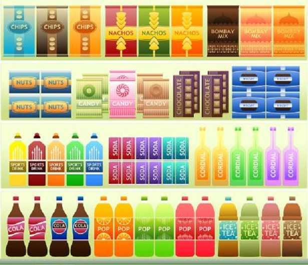 Colorante E120 alimentare