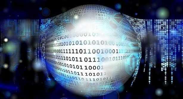 Teoria dell informazione