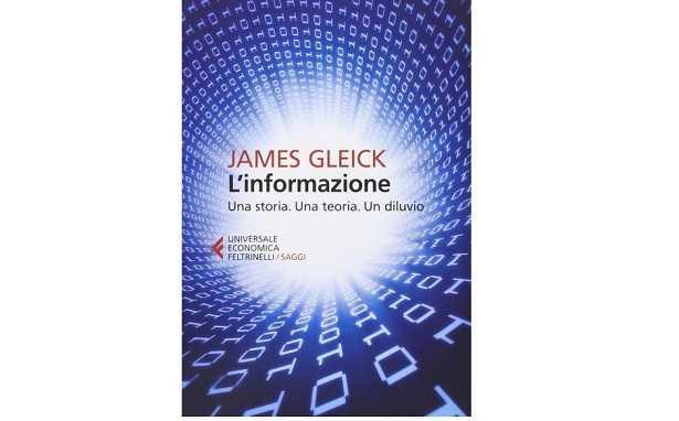 Teoria dell informazione integrata