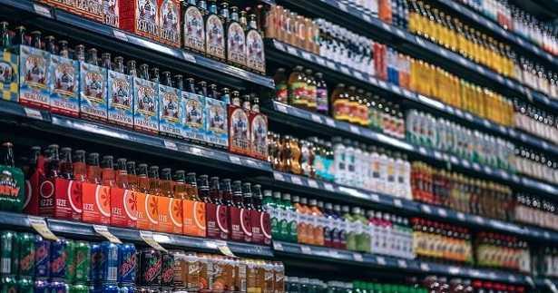 Aspartame: cosa è