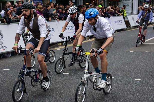 Bici pieghevole: guida all'acquisto della migliore folding bike
