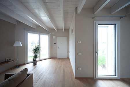 Casa di paglia tutta le informazioni idee green for Esempi di case