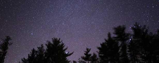 Luminosità delle stelle