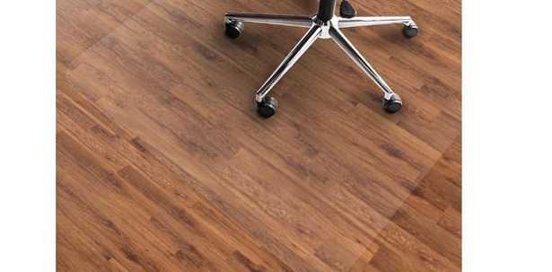 Pavimenti moderni chiari