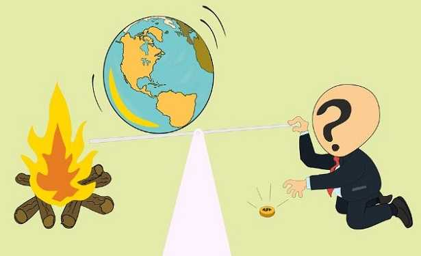 Bilancio di sostenibilità obbligatorio