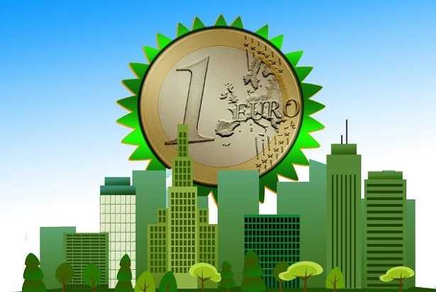 Bilancio di sostenibilità: definizione