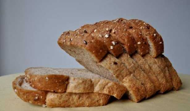 Grano saraceno: ricette