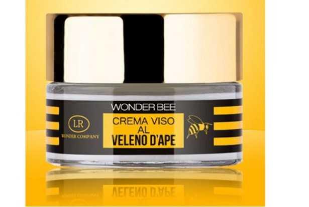 Veleno d'api: prezzo
