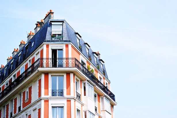Casa in affitto: chi paga le spese