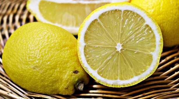 Come disintossicare il fegato: cosa mangiare