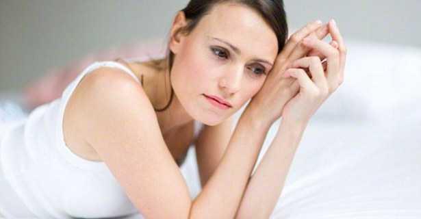 Come ritardare la menopausa