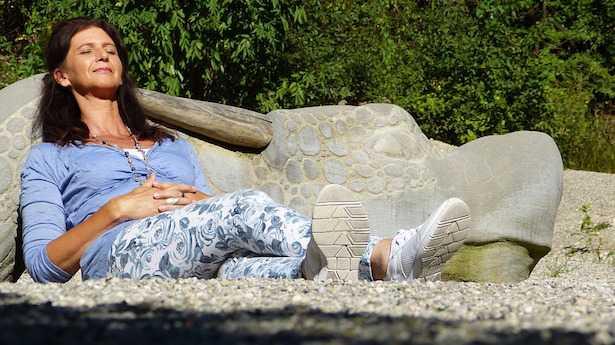 Effetti della menopausa