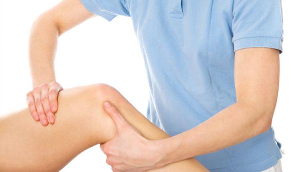 Fisiokinesiterapia cos'è