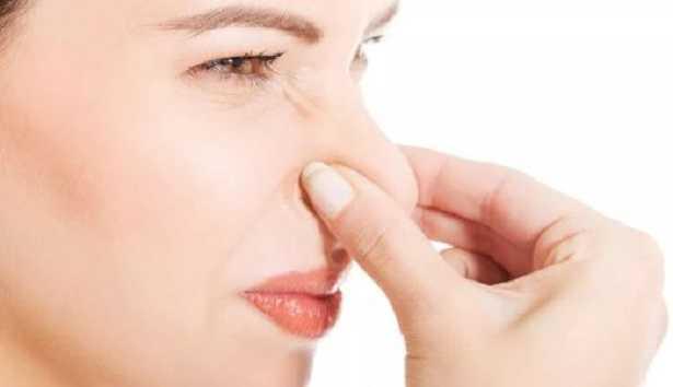 Aerofagia: sintomi