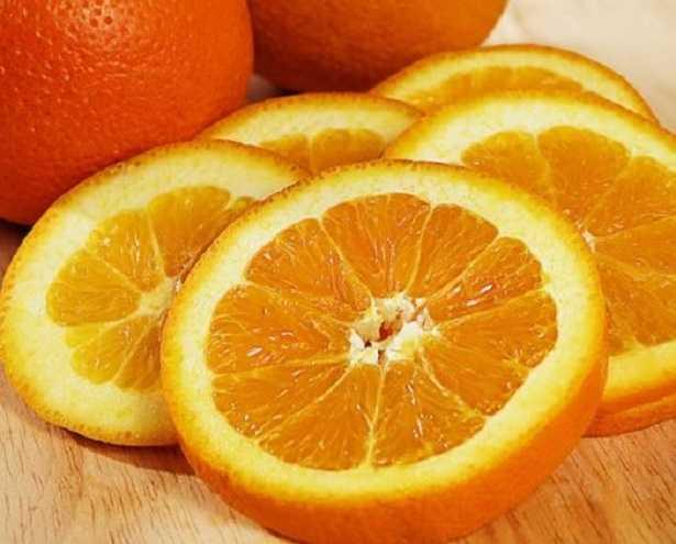 Marmellata di arance: ricetta facile e veloce