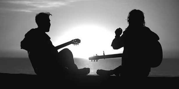 Musicoterapia: cosa è