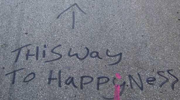 Frasi sull'allegria