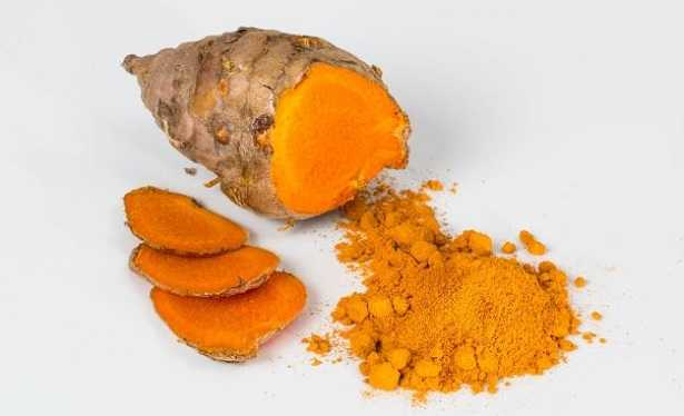 Curcuma: come assumerla