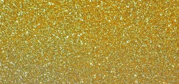 Oro colloidale