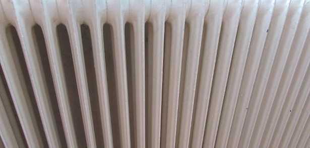 Schema impianto riscaldamento: tipologie