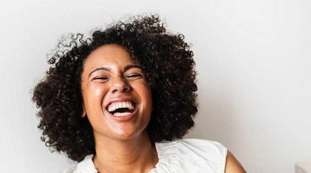 ridere fa bene