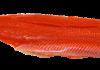 arrosto di pesce