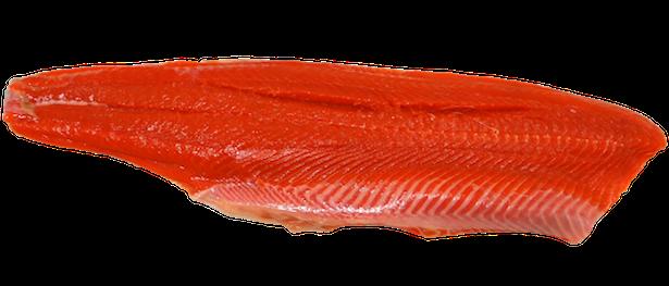 Arrosto di pesce: la ricetta perfetta