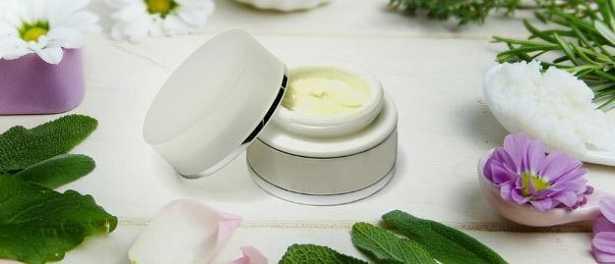 Crema lenitiva