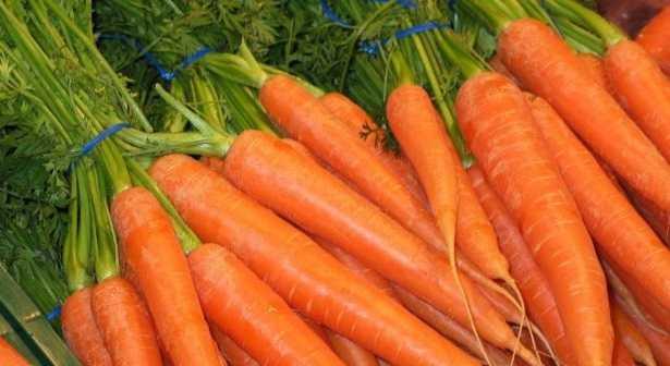 Verdure per diabetici