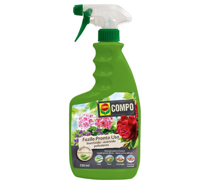 insetticida spray anti acari