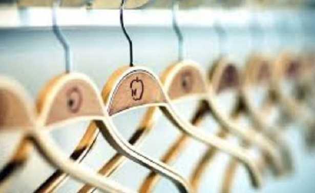 Come organizzare un armadio perfetto