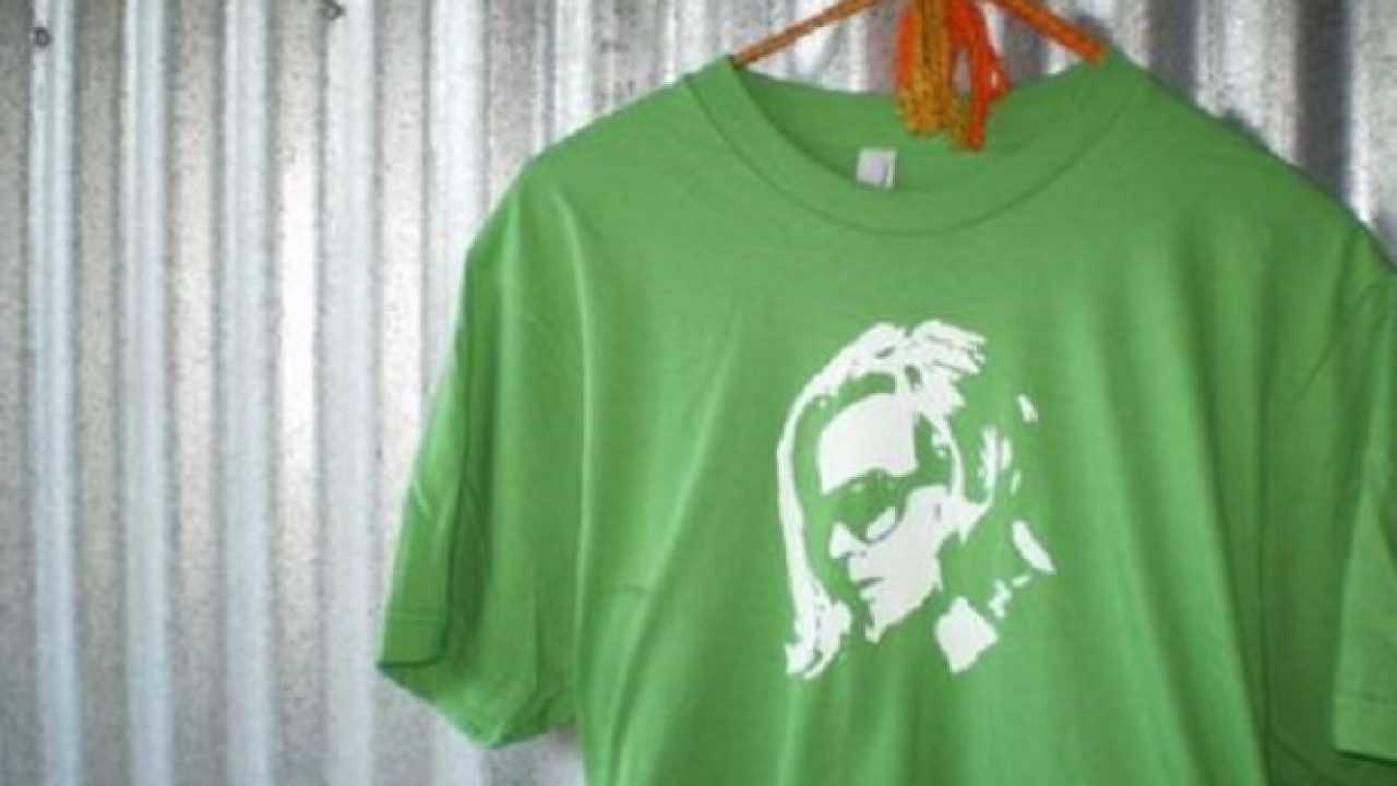 Come Piegare Le Maglie.Come Piegare Le Magliette Idee Green