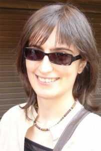 Evelyn Baleani