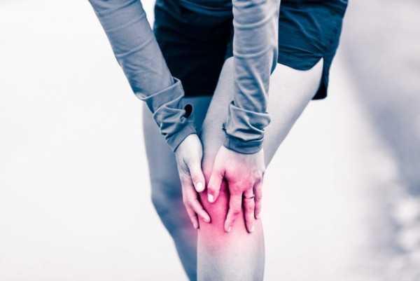 Artrite psoriasica    cura e prevenzione
