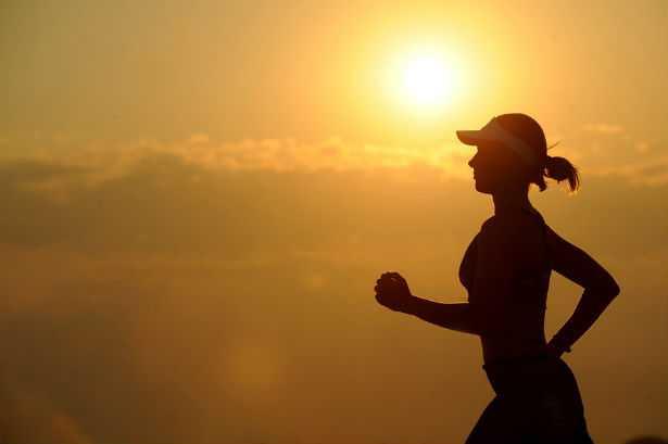 Attività fisica e salute mentale