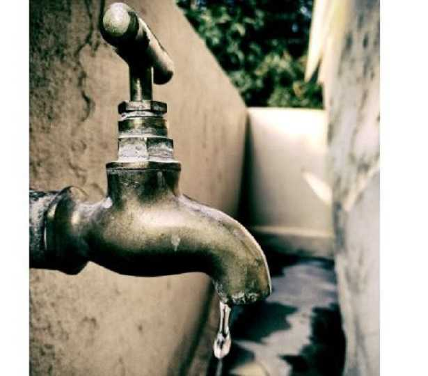 Addolcitore acqua