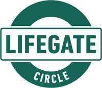 lifegate circle