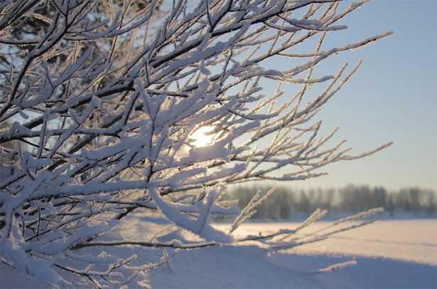 10 luoghi piu freddi del mondo