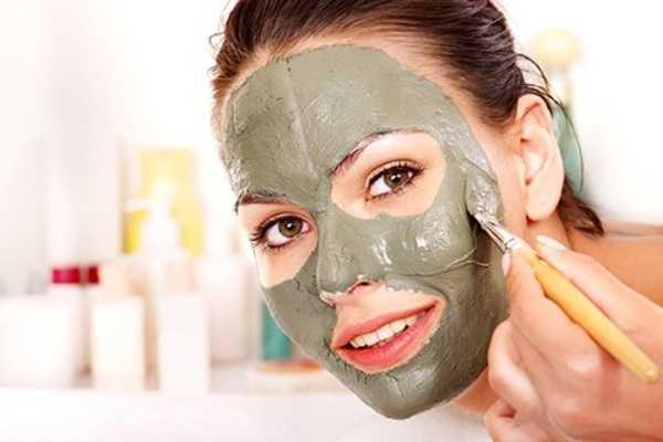 Pelle liscia    cure naturali e prevenzione