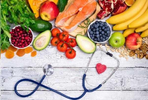 dieta per ipertrigliceridemia da trigliceridi altin