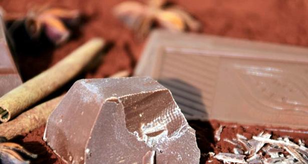 Come aromatizzare il cioccolato