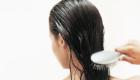Come proteggere i capelli dal cloro