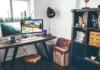 Come rendere più green l'ufficio