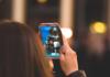 Come vincere la dipendenza da telefono cellulare
