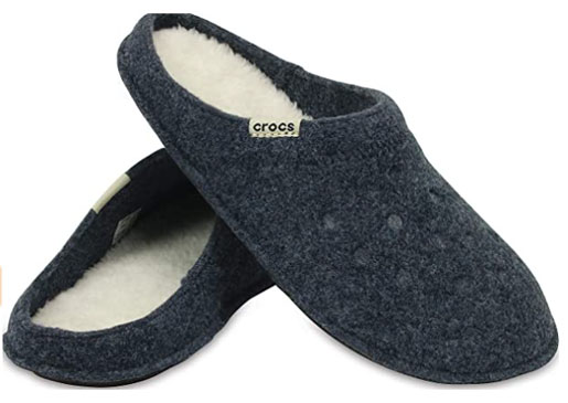 ciabatte Crocs