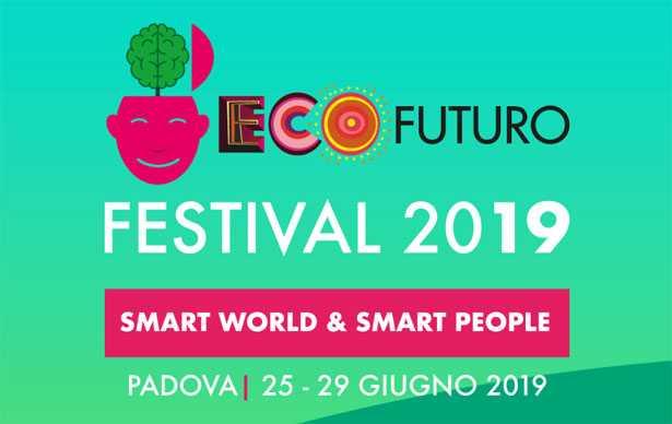 EcoFuturo 2019