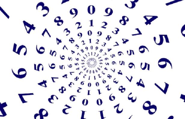 Quali sono i numeri primi e a cosa servono